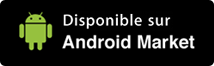 bt_android_market